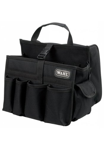 Wahl Tool Carry Case