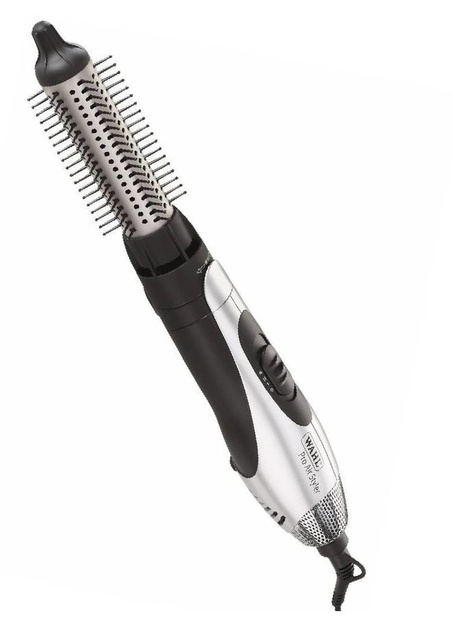 Wahl Pro Air Styler Hot Air Brush
