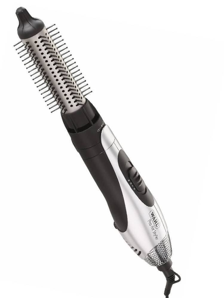 Wahl Pro Air Styler Hot Brush