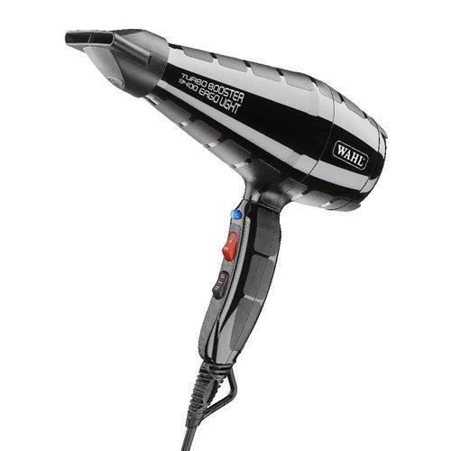 Wahl Turbo Booster 3400 Ergo Light Haardroger