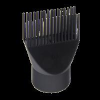 Wahl Power Pik Nozzle Short for Super Dry Hair Dryer
