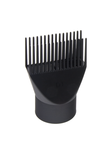 Wahl Power Pik Nozzle Short for Super Dry Hair Dryer
