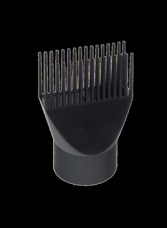 Wahl Afropik Opzetstuk Kort voor Super Dry  Haardroger