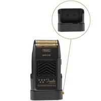 Wahl Final Shaver Charging Stand