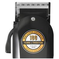 Wahl Super Taper Haarschneidemaschine 100 Jahre Jubiläum Limited Edition