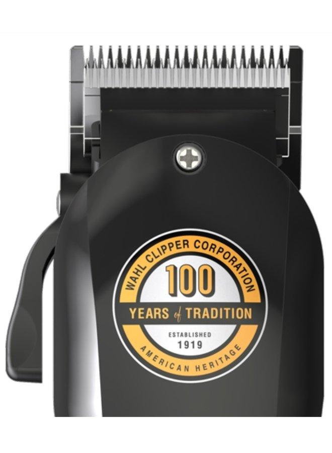 Wahl Super Taper Tondeuse 100 Jaar Jubileum Limited Edition