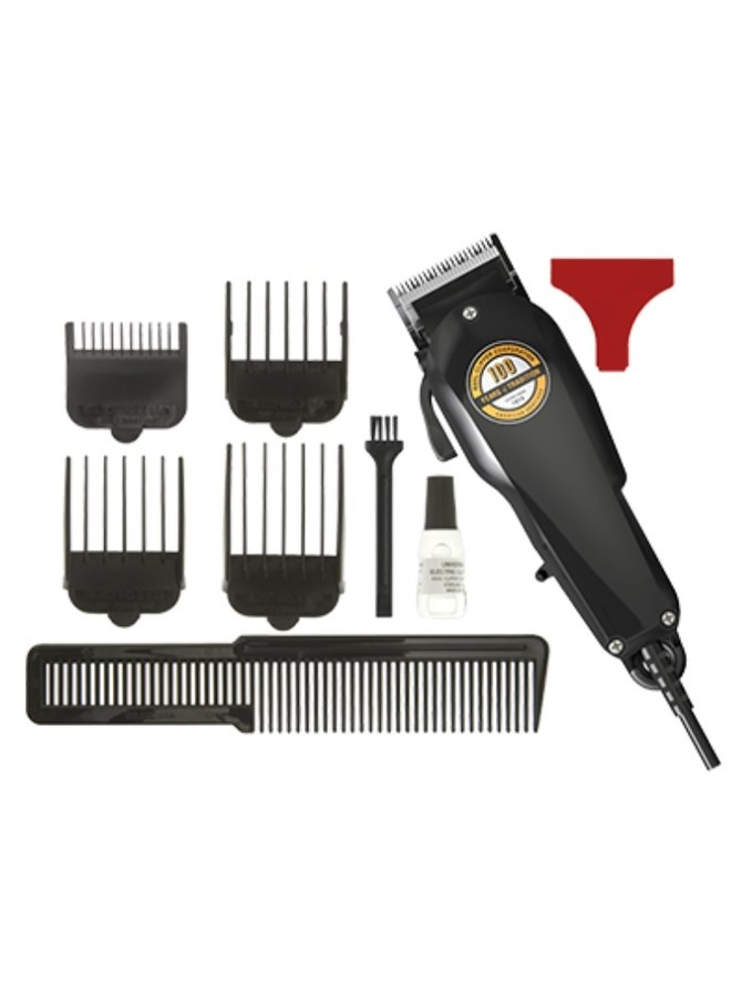 WAHL Super Taper Clipper 100 Year Anniversary Limited Edition