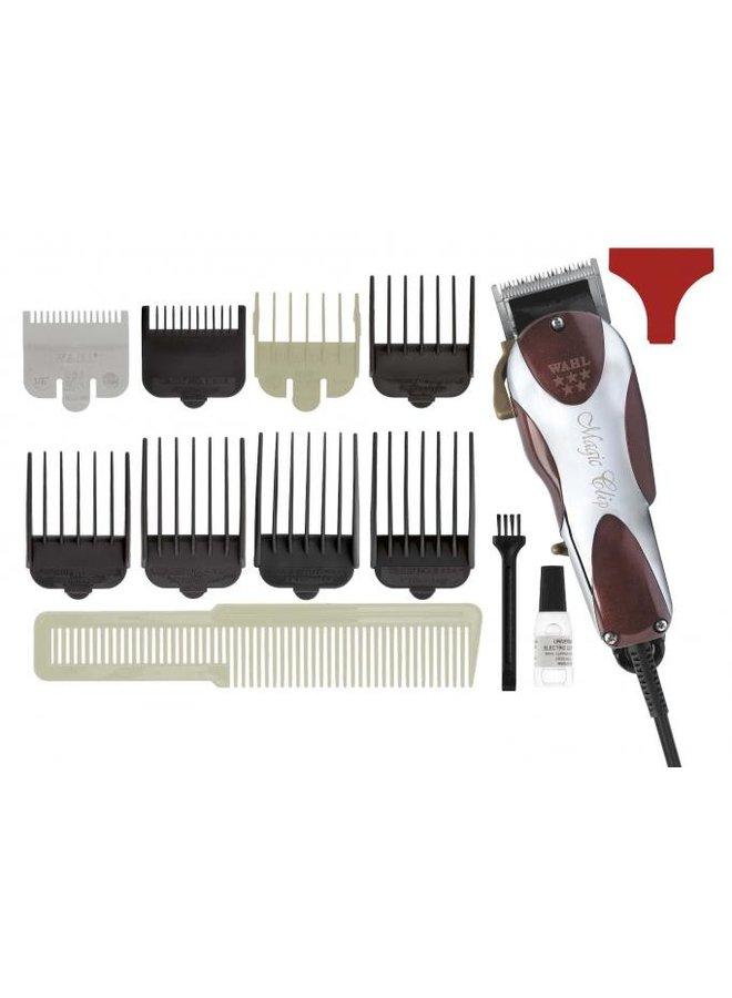 Wahl Magie Clip Haarschneidemaschine