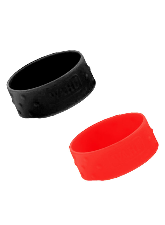 WAHL Grip Ring Silicone
