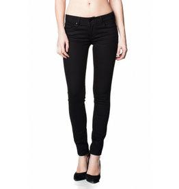 Salsa Jeans Colette Jeans Very Slim Leg