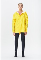 Rains Rains - Waterproof Jacket