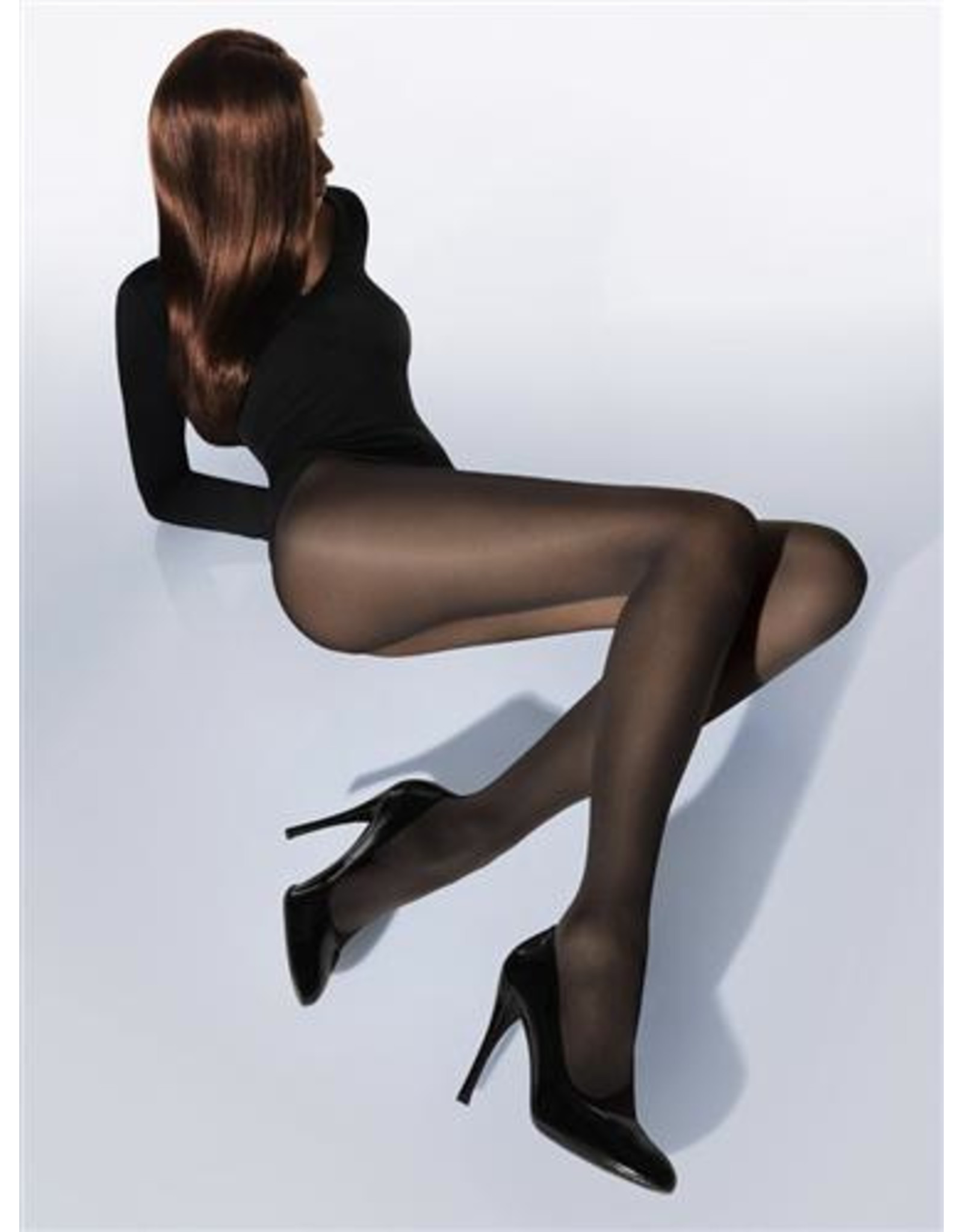Wolford Wolford - Velvet de Luxe 50