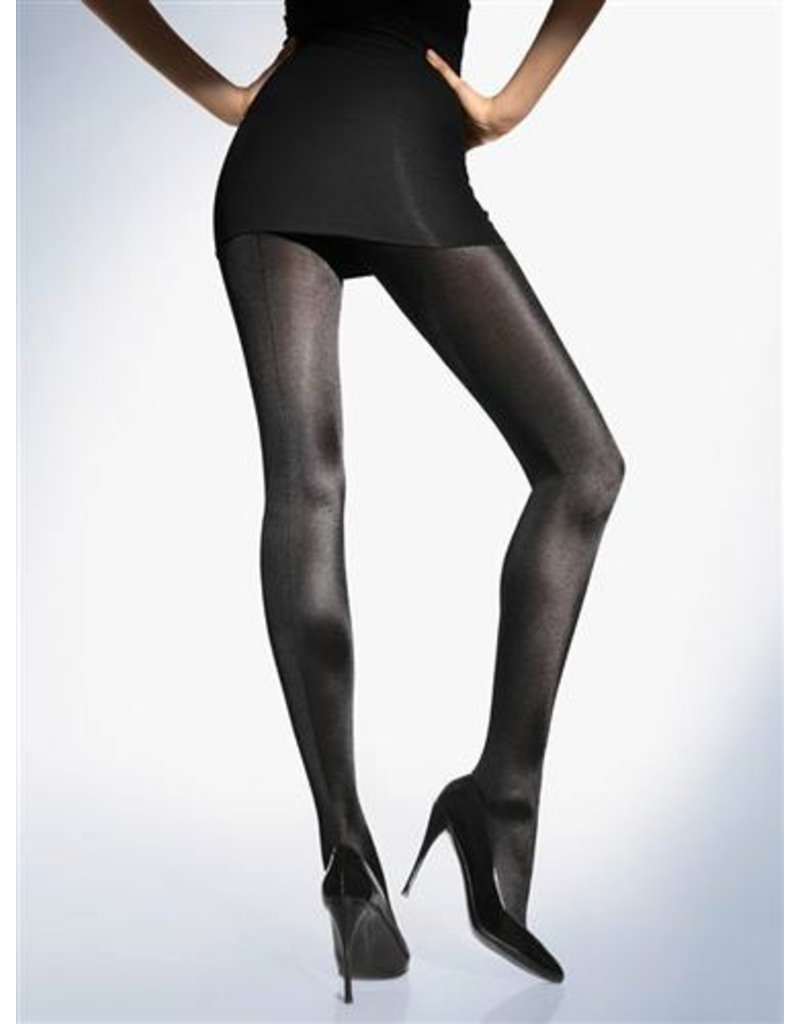 Wolford Wolford - Satin de Luxe Tights