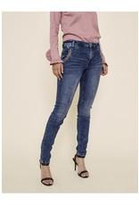 Mos Mosh Etta Inca Jeans
