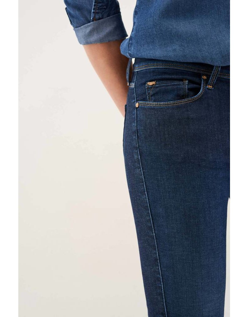 Salsa Jeans Salsa - Colette Comfort Skinny Soft touch