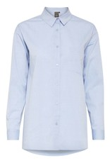 ICHI ICHI - Tesse Shirt