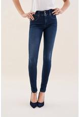 Salsa Jeans Salsa Jeans - Secret Skinny Soft Touch Denims