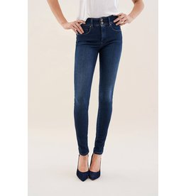 Salsa Jeans Secret Skinny Soft Touch Denims