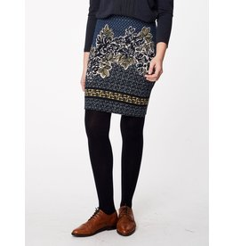 Thought Thought - Orsino Skirt