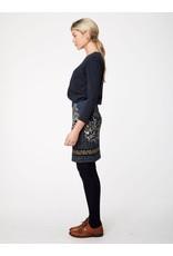 Thought Clothing Orsino Skirt