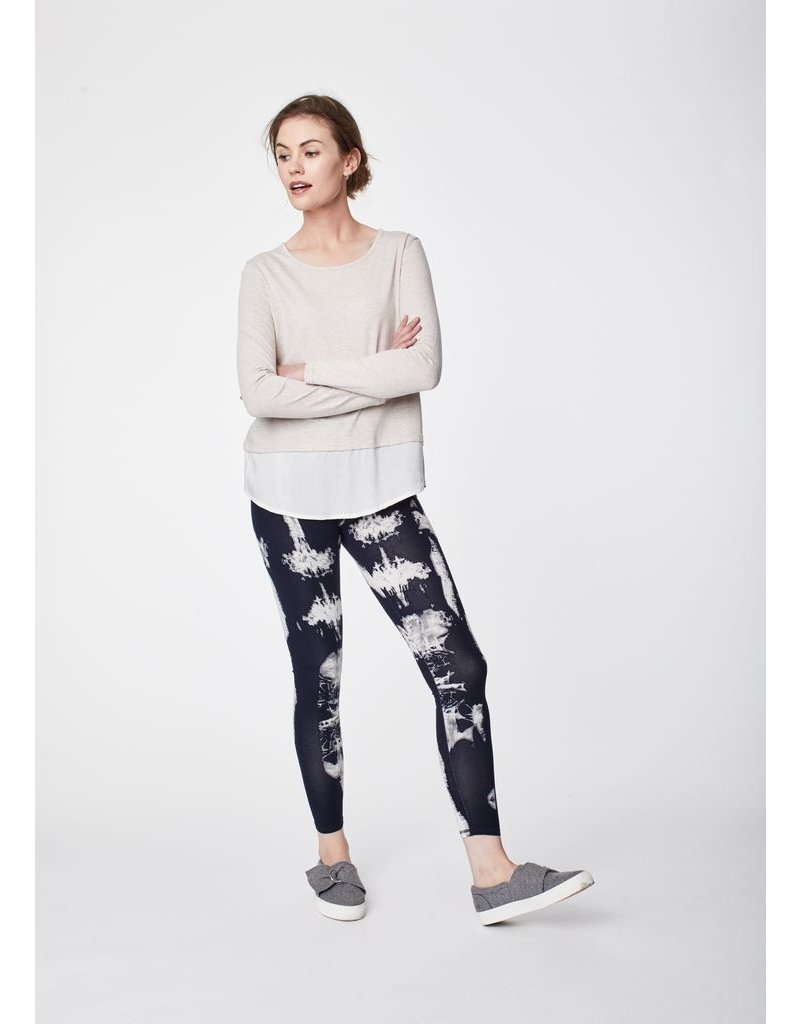 Thought Clothing Thought - Elsenore Leggings