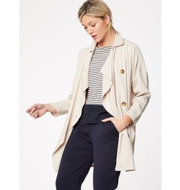 Thought Clothing Thought - Runda Jacket