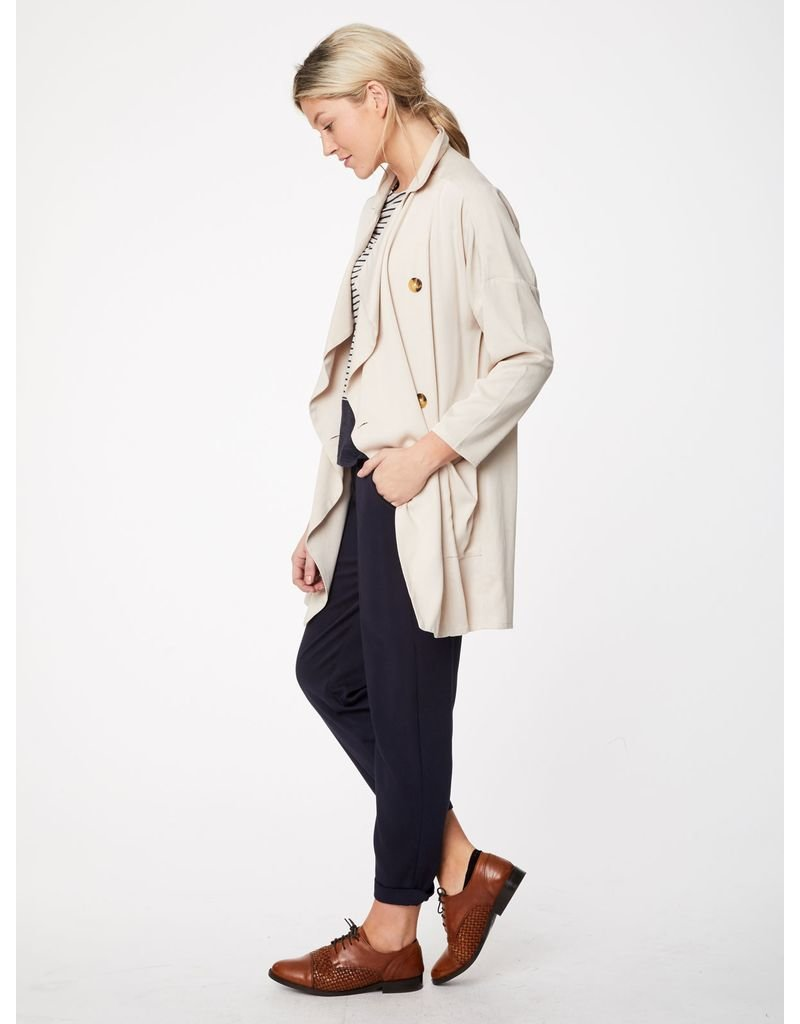 Thought Thought - Runda Jacket