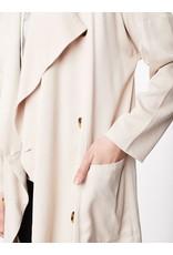 Thought Clothing Thought - Runda Jacket