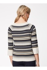 Thought Clothing Thought - Hartz Jumper