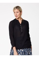Thought Thought - Tolza Blouse
