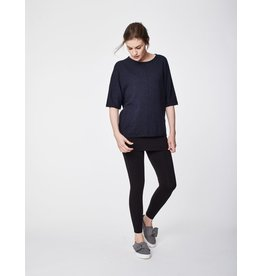 Thought Clothing Harriet Jumper