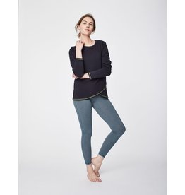 Thought Clothing Aurelie Top