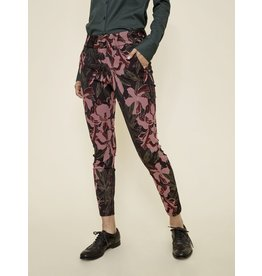 Mos Mosh Tuxen Flower Pants