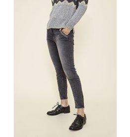 Mos Mosh Etta Inca 7/8 Zip Jeans