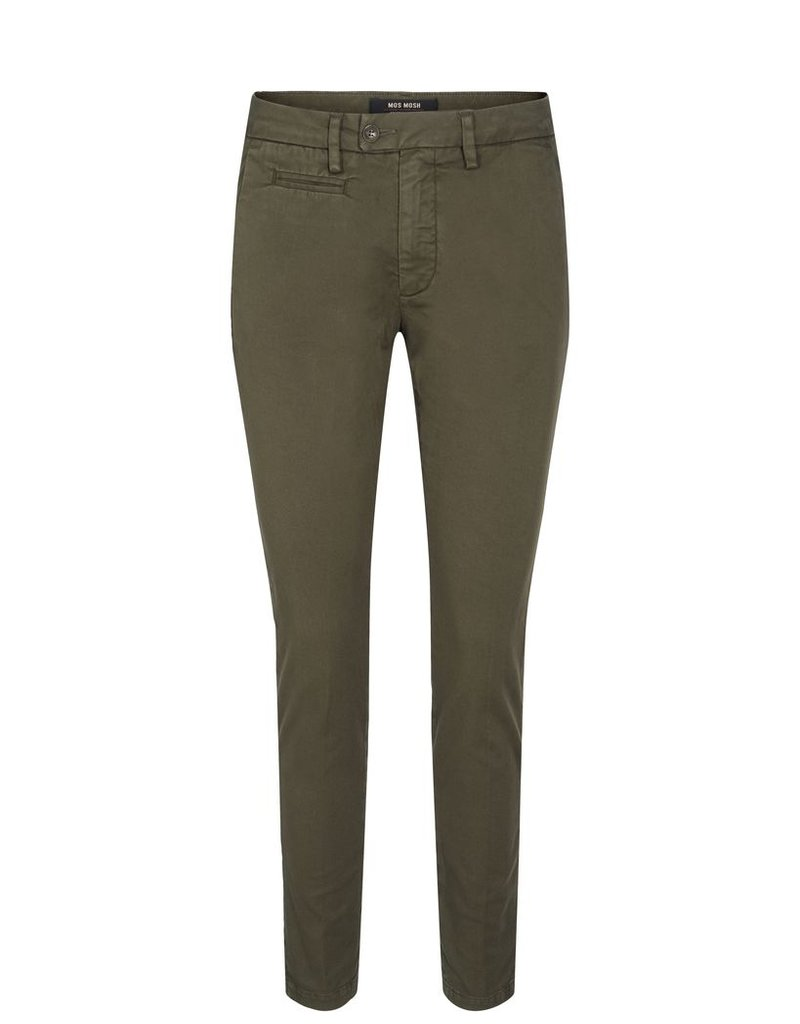 Mos Mosh Abbey Chino Pants