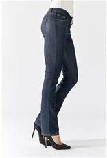 Mos Mosh Athena Bootcut Jean