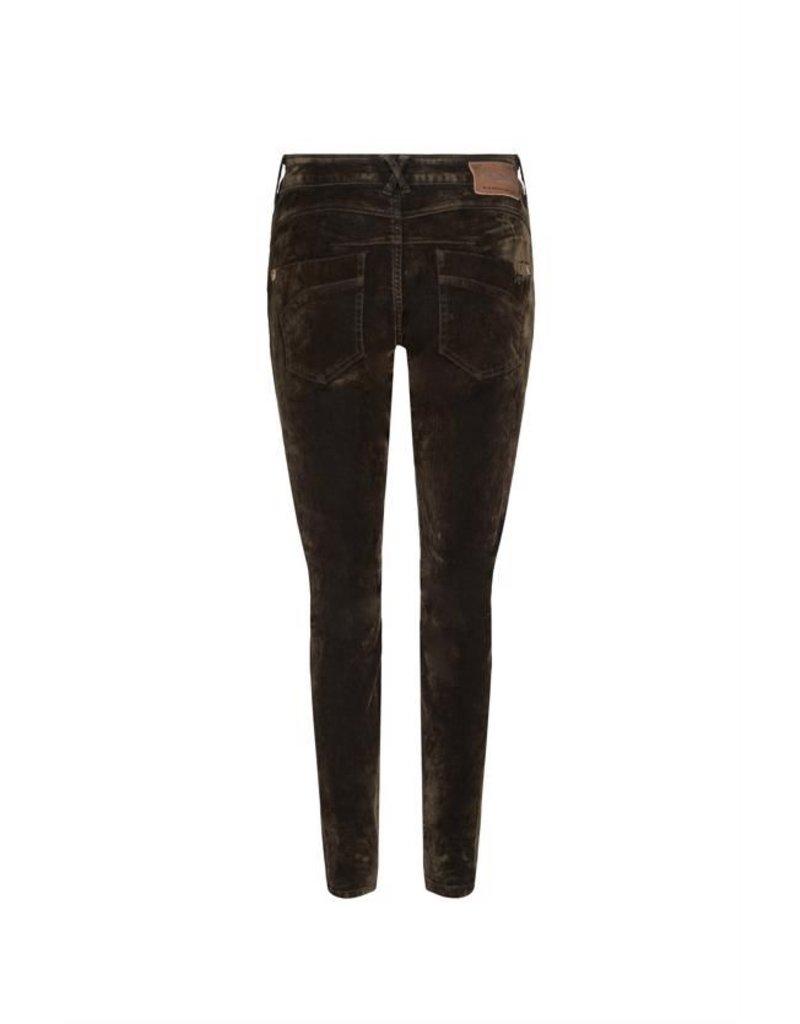 Mos Mosh Jaime Velvet Pants