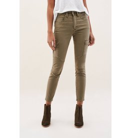 Salsa Jeans Secret Glamour Trousers