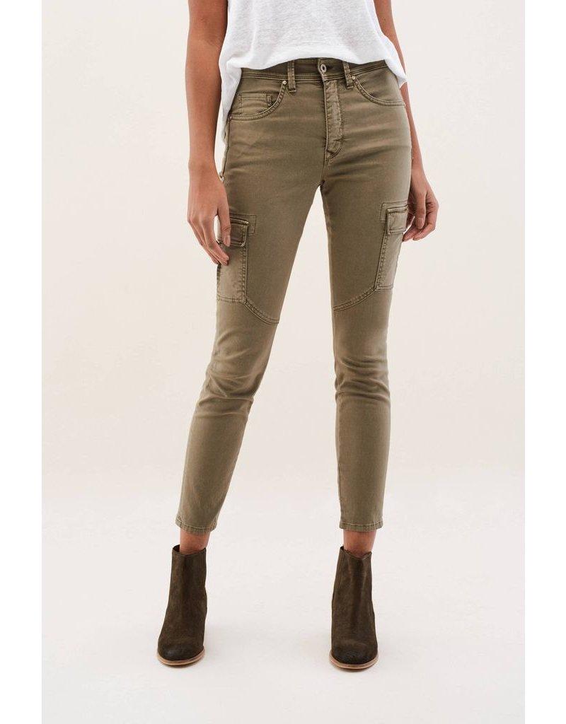 Salsa Jeans Secret Glamour Trousers