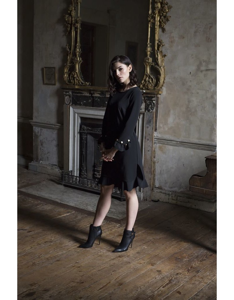 Peruzzi Peruzzi - Dress