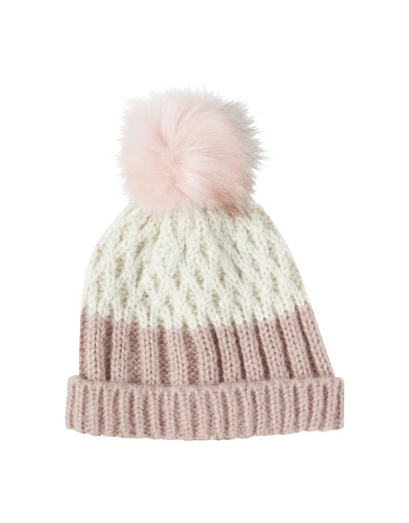 ICHI A Light Ho Hat