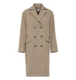 ICHI Saxil Coat