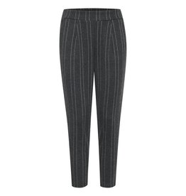 ICHI Kate Brushed Trousers
