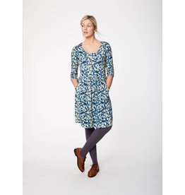 Thought Clothing Charleston Dress
