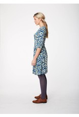 Thought Clothing Charleston Organic Cotton Dress