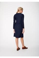 Thought Clothing Wissett Organic Cotton Dress