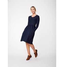 Thought Clothing Wissett Dress