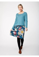 Thought Clothing Orphie Jumper