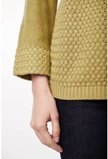 Thought Clothing Hally Organic Cotton Jumper