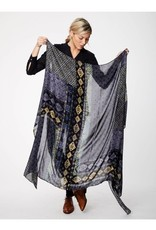 Thought Clothing Antiquity Sarong Scarf